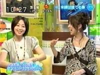 井上和香ちゃん ラジかるッ 01