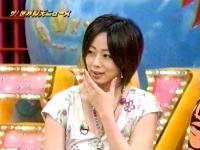 井上和香ちゃん 仰天ニュース 06