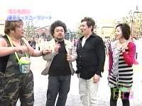 井上和香ちゃん 元祖でぶや 02
