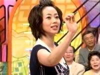 井上和香ちゃん フレンドパーク 05