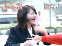 井上和香ちゃん オンナの時間 01