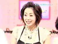 井上和香ちゃん アンビリバボー 03