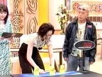 井上和香ちゃん アンビリバボー 04