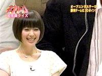 井上和香ちゃん ネプリーグ 01