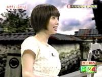 井上和香ちゃん ネプリーグ 04