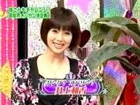 井上和香ちゃん オリキュン 01