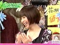 井上和香ちゃん オリキュン 05