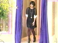 井上和香ちゃん おネエMANS 01