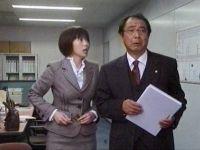 井上和香ちゃん 検事・霞夕子SP 03