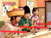 井上和香ちゃん はねるのトびら 05