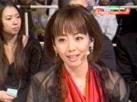 井上和香ちゃん Dynamite!! 2007 03