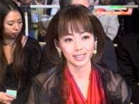 井上和香ちゃん Dynamite!! 2007 04