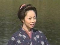 井上和香ちゃん 徳川風雲録 03