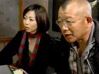 井上和香ちゃん 鶴瓶の家族に乾杯 03