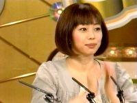 井上和香ちゃん 鶴瓶の家族に乾杯 01