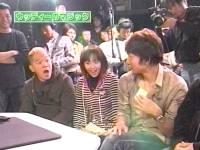 井上和香ちゃん 特上天声慎吾 01