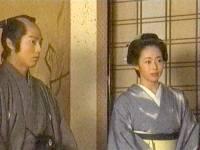 井上和香ちゃん オトコマエ 03