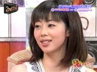 井上和香ちゃん 花の料理人 04