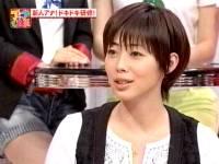 井上和香ちゃん アナCAN 01
