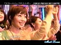 井上和香ちゃん Music Lovers 01