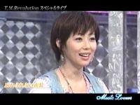 井上和香ちゃん Music Lovers 03