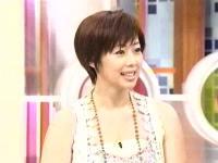 井上和香ちゃん おもいッきりイイテレビ 05