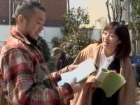 井上和香ちゃん コラソン de メロン 05