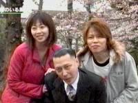 井上和香ちゃん コラソン de メロン 01