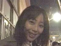 井上和香ちゃん コラソン de メロン 02