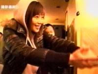 井上和香ちゃん コラソン de メロン 03