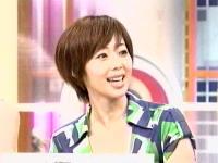 井上和香ちゃん おもいっきりイイテレビ 05