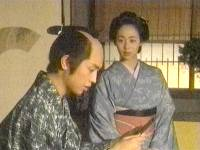 井上和香ちゃん オトコマエ 01