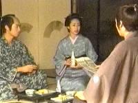 井上和香ちゃん オトコマエ 02