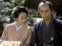 井上和香ちゃん オトコマエ 04