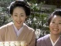 井上和香ちゃん オトコマエ 05