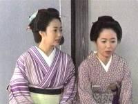 井上和香 オトコマエ 04