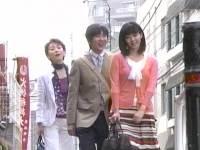 井上和香ちゃん ブランド刑事 04