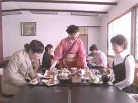 井上和香ちゃん ブランド刑事 02
