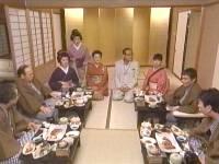 井上和香ちゃん ブランド刑事 03