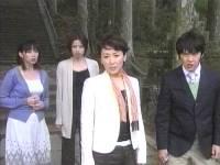 井上和香ちゃん ブランド刑事 05