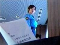 井上和香ちゃん イマドキッ 03