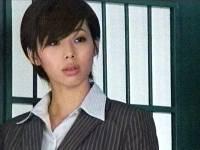 井上和香ちゃん シバトラ 03
