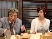 井上和香ちゃん だいじょうぶだぁ 01