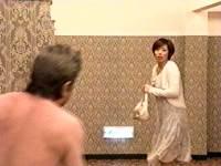 井上和香ちゃん だいじょうぶだぁ 04