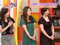 井上和香ちゃん 昭和×平成 01
