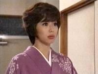 井上和香ちゃん サラリーマン金太郎 03