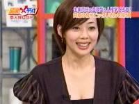 井上和香ちゃん 昭和×平成 03