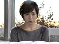井上和香ちゃん サラリーマン金太郎 02