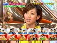 井上和香ちゃん お笑いDynamite!! 04