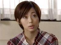 井上和香ちゃん いじわるばあさん 04